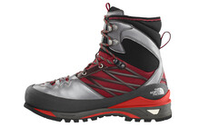 The North Face Men's Verto S4K GTX noir/rouge